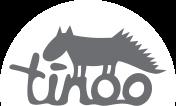 Tinoo.net